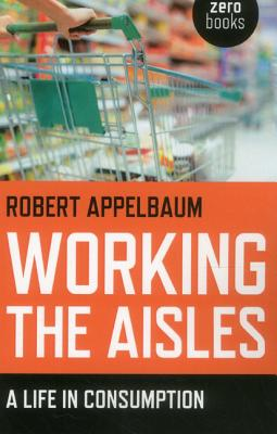 Working the Aisles Cover