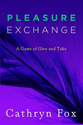 Pleasure Exchange (Avon Red) Cover Image