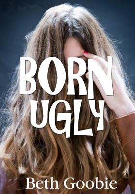 Born Ugly Cover