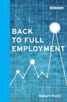 Back to Full Employment Cover