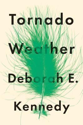 Tornado Weather: A Novel Cover Image