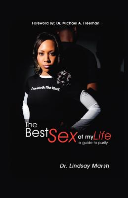 The Best Sex of My Life Cover