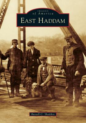 East Haddam Cover Image