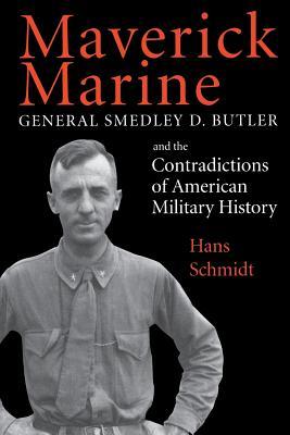 Cover for Maverick Marine-Pa