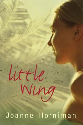 Little Wing Cover Image