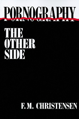 Pornography: The Other Side Cover Image