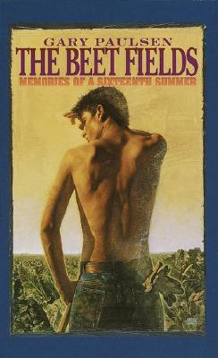 The Beet Fields: Memories of a Sixteenth Summer Cover Image