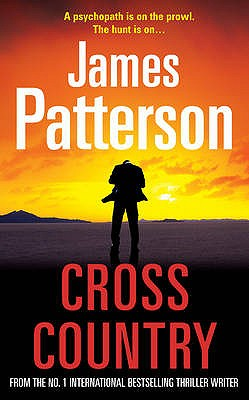 Cover for Cross Country