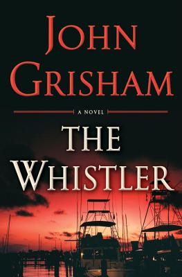The Whistler (Limited Edition) Cover Image