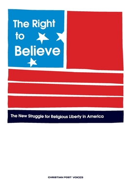 The Right to Believe Cover Image