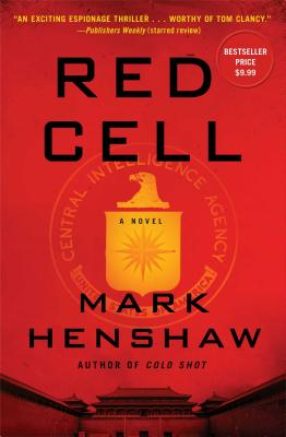 Red Cell Cover