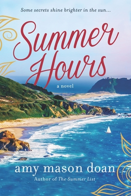 Summer Hours Cover Image