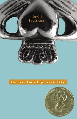 The Realm of Possibility Cover Image