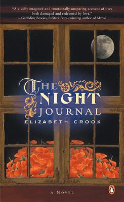 The Night Journal Cover