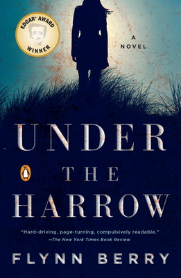 Under the Harrow: A Novel Cover Image