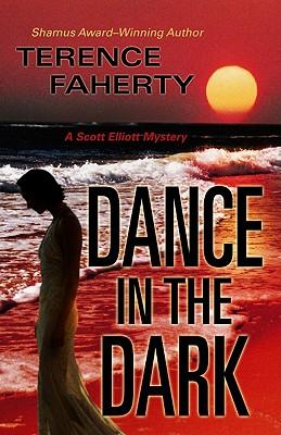 Dance in the Dark Cover