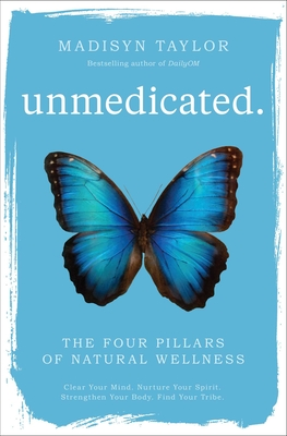 Cover for Unmedicated