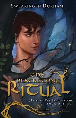 The Blackstone Ritual Cover Image