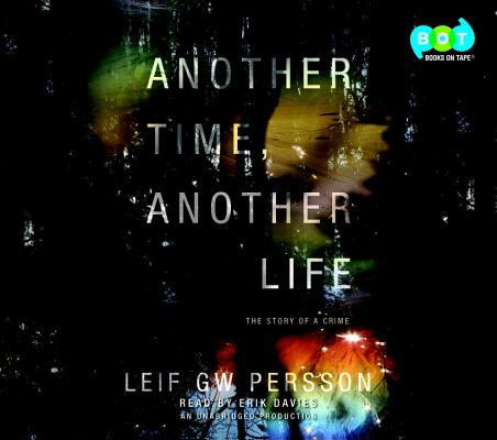 Another Time, Another(lib)(CD) Cover Image
