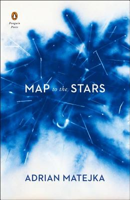 Map to the Stars Cover Image