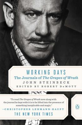 Working Days Cover