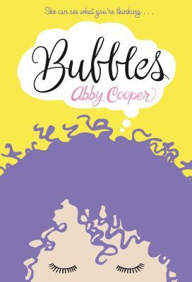 Bubbles: A Novel Cover Image
