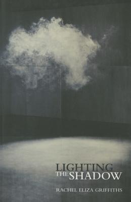 Lighting the Shadow Cover Image