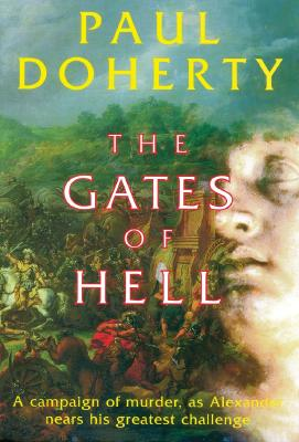 The Gates of Hell Cover