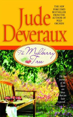 The Mulberry Tree Cover