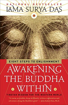 Awakening the Buddha Within Cover Image