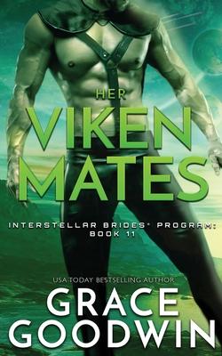 Her Viken Mates Cover Image