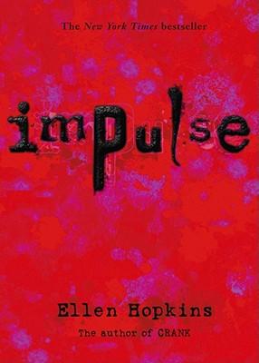 Impulse Cover Image