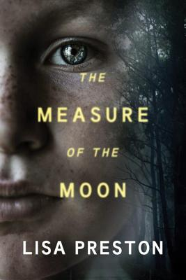 Cover for The Measure of the Moon