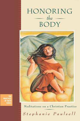 Honoring the Body Cover
