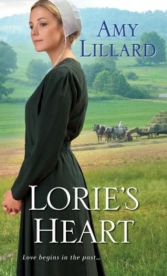 Cover for Lorie's Heart (A Wells Landing Romance #3)