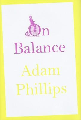 On Balance Cover