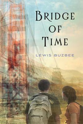 Bridge of Time Cover