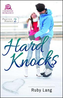 Hard Knocks (Practice Perfect #2) Cover Image