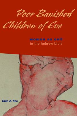 Poor Banished Children of Eve Cover
