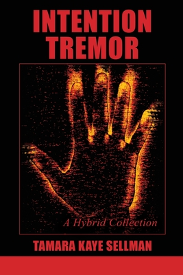Cover for Intention Tremor