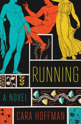 Running: A Novel Cover Image