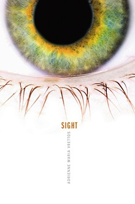 Sight Cover