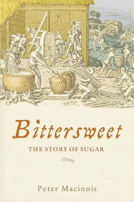 Bittersweet: The Story of Sugar Cover Image