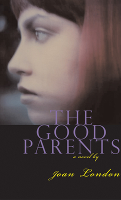 Cover for The Good Parents