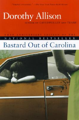 Bastard out of Carolina Cover Image