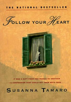 Follow Your Heart Cover Image