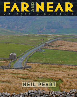 Far and Near: On Days Like These Cover Image