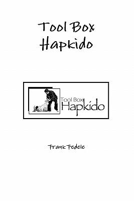 Tool Box Hapkido Cover Image