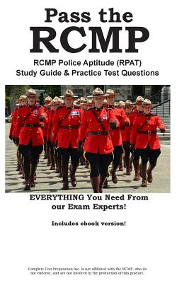 police test study guide