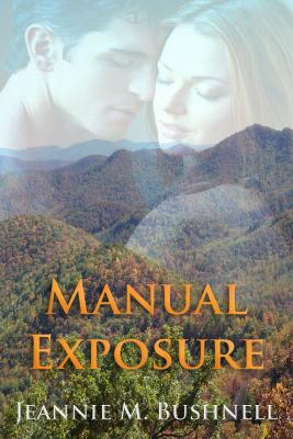 Cover for Manual Exposure